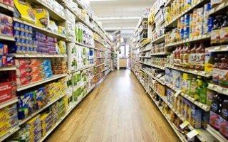 c8e58ad6bb59 Η τρόικα πιέζει για ΦΠΑ 13% στα τρόφιμα