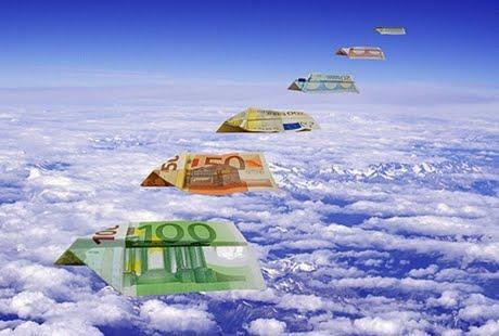 """Αποτέλεσμα εικόνας για Πώς τα Ταμεία """"γονάτισαν"""" την τραπεζική ρευστότητα"""