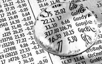 Γεώργιου Βασιλάκη : Ήρθε η ώρα για την εκλογίκευση των ποσών των φορολογικών προστίμων και ποινών με βάση τη πραγματικότητα και όχι τις ανάγκες του φοροεισπρακτικού μηχανισμού