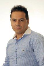 Giorgos Drakoulis