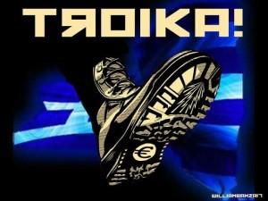 troika2
