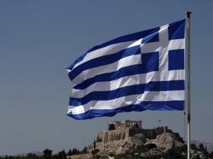 elliniki-simaia-parthenonas-akropoli-300x224