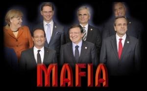 mafia_wall_7
