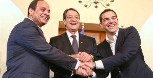tsipras-anast-aigyptos