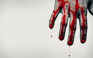 Bloody-Mac-Wallpaper-Blood-on-My-Hands-310738