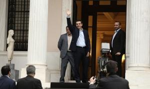 tsipras-maximou161845