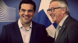 giounker-me-apogoiteuse-i-athina-kai-o-tsipras.w_l