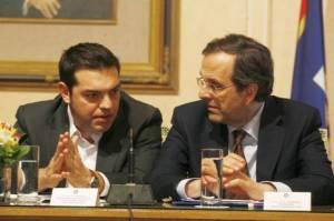 samaras-tsipras-1