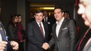 ti-suzitisan-tsipras-ntaboutoglou_2.w_l