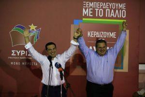 tsipras-kammenos-630_2