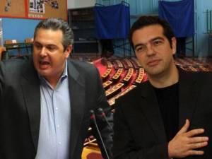 tsipras-kammenoss