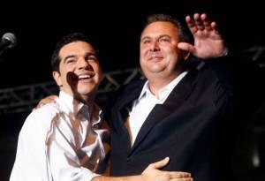 kammenos-tsipras-650-800x547
