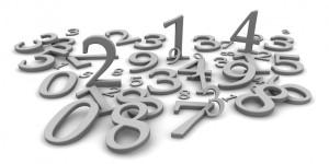 mesos-oros-average-calculator2-e1423901079852-796x398