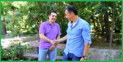 -                         Tsipras-Stayros 2 (2)