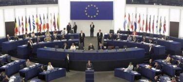europi (1).jpg