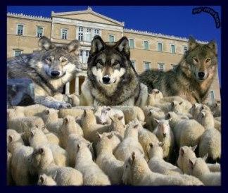 sheepwolfprovatalykoieklogespoliticalsee-also-advpublic-affairselectionvictimsacrifice.jpg