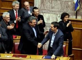 tsipraskammenos__article.jpg