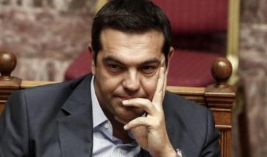a5f90-tsipras_10