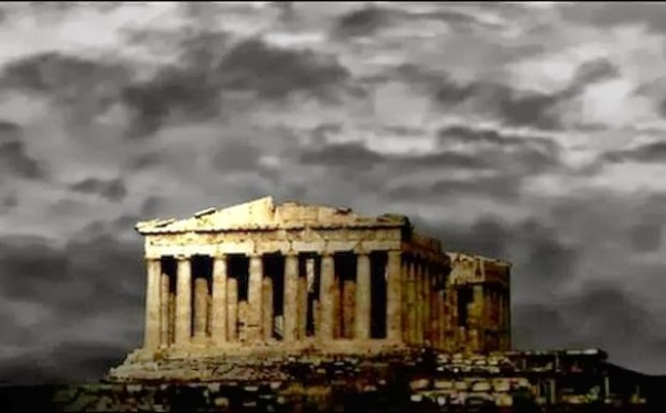 akropolis-nea-taksi1.jpg