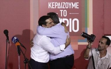 tsipras-kammenos-1 (1).jpg