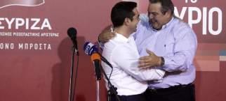 tsipras-kammenos-klauthmonos-708.jpg