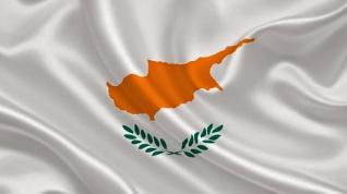 Cyprus_flag1.jpg