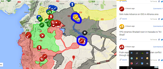 http://syria.liveuamap.com/en/2016/20-february-rebels-have-apparently-given-ypgsdf-72-hours