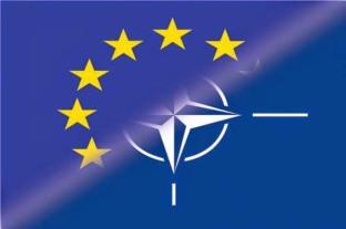 evropaiki-enosi-nato.jpg