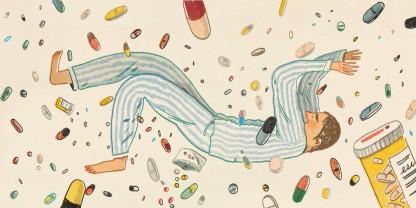 patient-medicines.jpeg