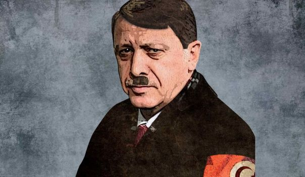 1_5_2016_b1-may-adolf-erdoga8201_c1-0-2933-1710_s885x516.jpg