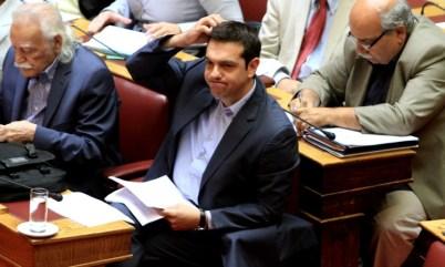 alexis_tsipras.jpg