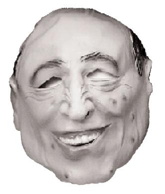 -                   Μάσκα Αλαφούζικης εφεύρεσης ....για τον κιτρινιάρη φίλο του Μπάμπη.jpg