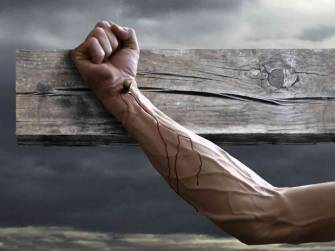 jesus_crucifixion_nail_thru_wrist.jpg