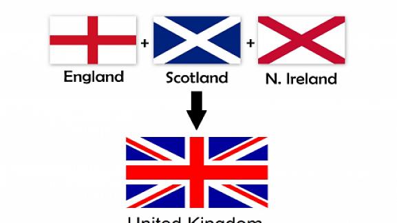 Brexit-Skotia-Irlandia1.png